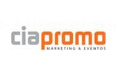 CiaPromo Marketing e Eventos