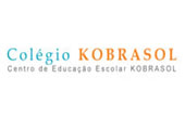 Colégio Kobrasol