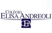 Colégio Elisa Andrioli