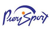 Pieri Sport